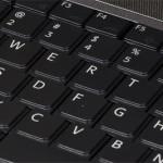 Shift F3 e scelte rapide da tastiera…